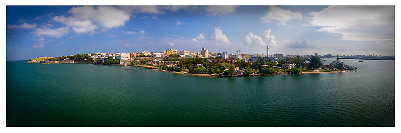 history of puerto rico a panorama Download and read history of puerto rico a panorama of its people history of puerto rico a panorama of its people following your need to always fulfil the inspiration to obtain everybody is now simple.