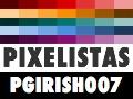 Pixelista-PGIRISH007