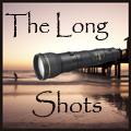 LongShots_WPL_2011