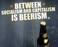 beer poster.jpg