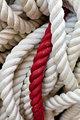 New Ropes