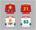 DPL2-Team-ISO_jerseys_sfw