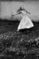 blur9