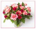 21. Roses (Oct 01)