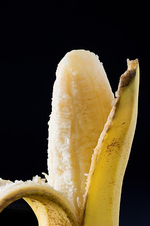 Day 02 - Banana