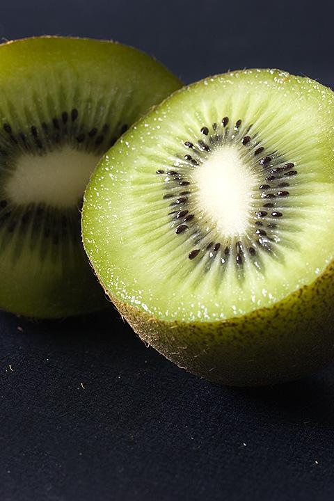 Day 11 - Kiwi