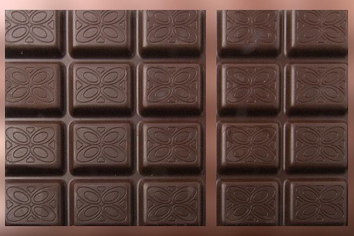 Feb 09 - Chocolate