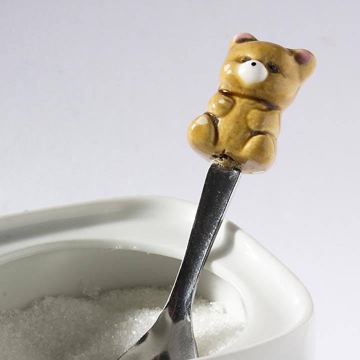 June 21 - Sugar bowl