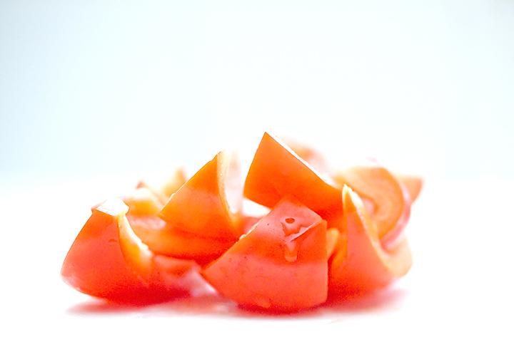Jul 09 - Red pepper