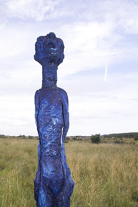 Aug 04 - Statue