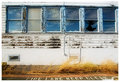 Window1-IMGP3613-720.jpg
