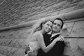 Don & Alicia