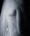 Lorraine's Dress