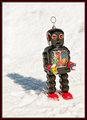 Brrrrr!-Bot