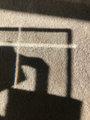 Ligh+Shadow_IMG_2870