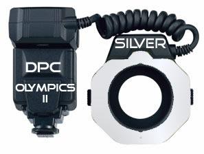 DPC-Silver.jpg