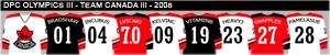 TeamCanada3_BannerSmall.jpg