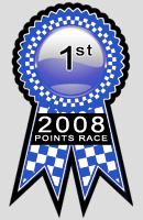 PointsRaceBlue2008.jpg