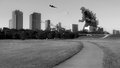 Godzilla vs Cowtown