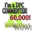 DPC Commenter60000