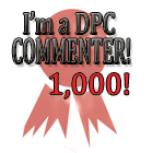 DPC Commenter1000r