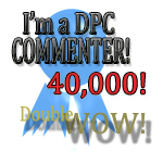 DPC Commenter40000r