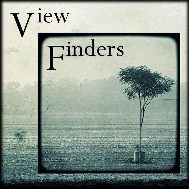 Team ViewFinders