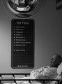 Patient Rooms 100-138
