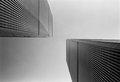 World Trade Center Towers, c. 1973