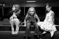 old fashioned girls.jpg