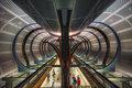 2300 subway