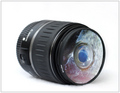 Introducing Canon's Newest Fisheye Lens