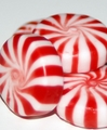 Peppermint Patterns