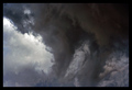 Mother Nature - The birth of a tornado