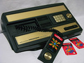 I want my ....Intellivision
