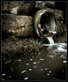 Sewer Secrets