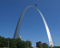 The Great Arch