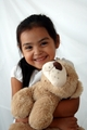 Every child should have a teddy bear!