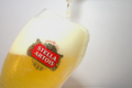 Stella Artois - Reasuringly Expensive !
