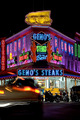 Geno's Steaks - The Best