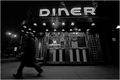 Lonesome Diner