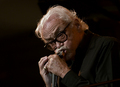 World of Mouth - Toots Thielemans