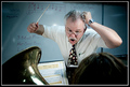 "Music Teacher: A Kids Perspective - ""I ...said...On...FOOOUUUURRRR!!!"""