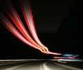 Autobahn abstract
