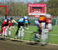 "Indiana University Little 500 - ""World's Greatest College Weekend"""