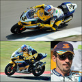 Max Biaggi (Superbikes World Championship)
