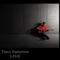 Dave Patterson Live