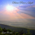 Divine Power of Light
