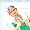 Devotional Prayers Light