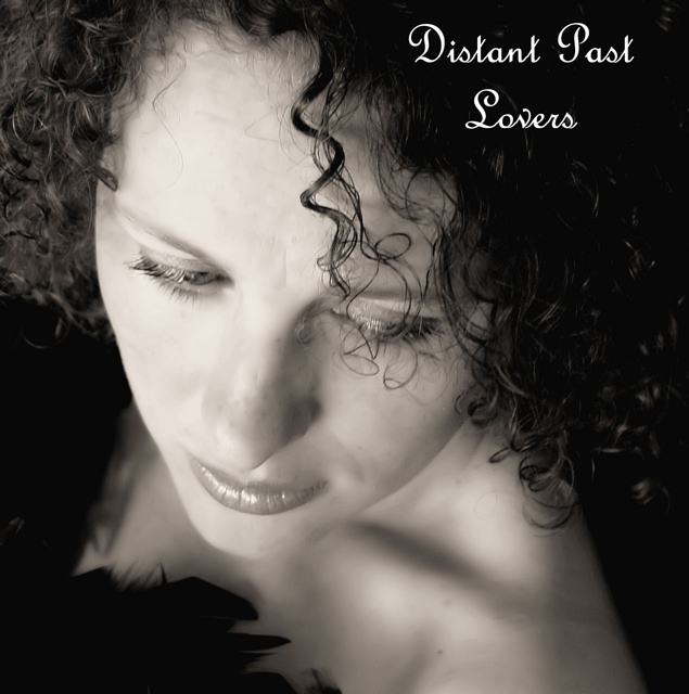 Distant Past Lovers -A Tribute-